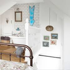 loft conversions how to plan and cost your
