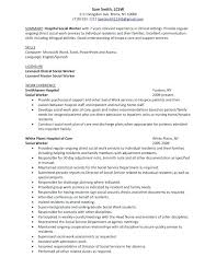 direct care worker resume work resume examples social worker work free  sample resumes resume example direct