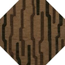 8 x8 square rug 8 square area rug square area rugs 8 by 8 square area