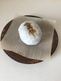 東京 空也 空也餅: 歳時記、節気、節句、旬の味、縁起物,和菓子