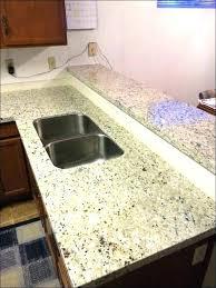 kitchen countertops home depot granite home depot charming granite home depot medium size of marble kitchen