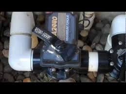 swim mor pools and spas valve actuator instructions and swim mor pools and spas valve actuator instructions and troubleshooting mp4