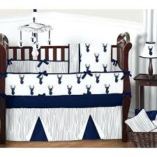 lumberjack crib bedding buffalo plaid baby sets