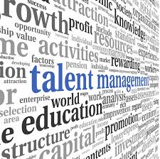 Training Needs Analysis | Trainex - Talent & Training Management ...