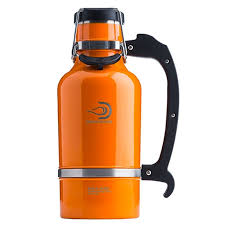 drinktanks 64 oz insulated growler