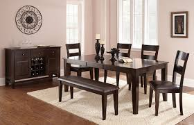 modern wood dining room sets. Modern Rectangular Shaped Mango Wood Dining Table Design Room Sets