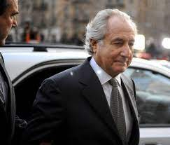 Madoff Victim Fund claims rise to nearly 52,000, total more than $40  billion in losses - New York Daily News