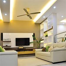 home lighting solutions. Wonderful Solutions Home On Lighting Solutions N
