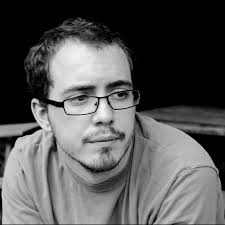jonjonsonjr (Jon Johnson) · GitHub