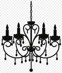 vector graphics clip art chandelier royalty free image silhouette