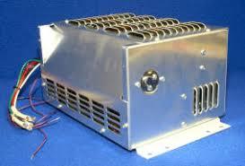 lester battery charger p n 10505 lester battery charger 36v at Lester Battery Charger Wiring Diagram