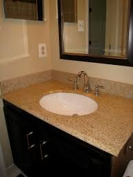 astounding bathroom colors. Bed Bath Astounding Bathroom Sink And Faucet With Granite Vanity Top For Diy. Colors L