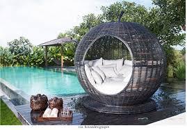 unique outdoor furniture. 101 Unique Outdoor Furniture