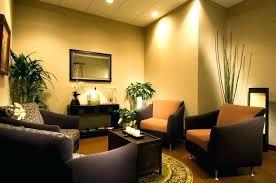 zen living room ideas. Exellent Room Zen Living Room Ideas Decor  Stunning In Zen Living Room Ideas N