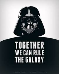 Star Wars Quotes Unique Pin By Mimsy R On Birthday Age Anniversary Pinterest Happy