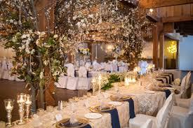 Wedding Receptions London Ontario