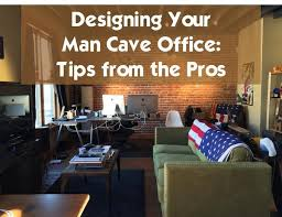 home office man cave. The Office Or Your Home, Found Through Experiences. These Will Yield An With Personal Character And In This CaseA Sweet Man Cave Office. Home E