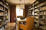Study interior design 2017 pictures