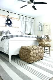 rug under bed placement sizes area rug under bed how to place area rugs in bedroom coffee tables area rug bedroom area rug under bed taobaonewsinfo area rug