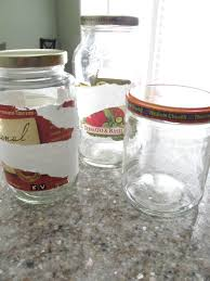 14 feb diy apothecary jars