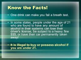 In Spiral The Factor Car Accidents About Least Download Downward Ppt Alcohol Know And Facts Of At Is Contributing Half Suicides Alcohol All - A Alcohol Murders