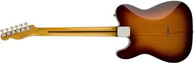 fender modern player telecaster plus review armchair empire Fender Standard Stratocaster Wiring-Diagram at Wiring Diagram Modern Player Stratocaster