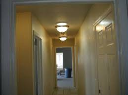 entrance hall pendant lighting. pendant hall lights image of hallway light fixtures nice entrance hanging . lighting