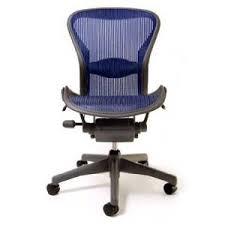 photos armless chairs