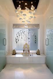 12 12 Room Design L House 12 Pooja Room Door Design Pooja Room Design