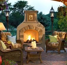 outdoor fireplaces with tv outdoor fireplace with outdoor brick fireplace with tv outdoor fireplaces with tv