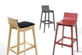 inexpensive bar stools. Tall Inexpensive Bar Stools R