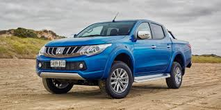2018 mitsubishi triton. delighful 2018 2018 mitsubishi triton release date and price throughout mitsubishi triton s