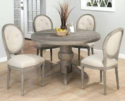 36 round kitchen table large size of inch round dining table round dining table set for
