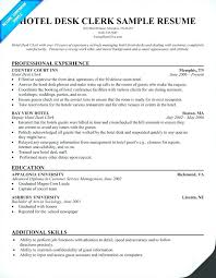 Pet Sitter Cover Letter Dog Walker Cover Letter Contents Of A Cover Letter And Gamble Cover