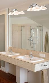 Best Images About Bathroom Lighting On Pinterest - Elk bathroom lighting