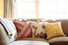 sofa pillows  sofa pillows decorative  youtube