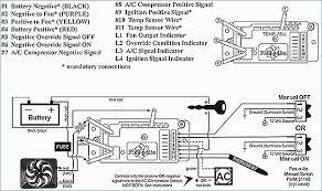 lovely flex a lite fan controller wiring diagram beauteous flexalite fan controller wiring diagram lovely flex a lite fan controller wiring diagram beauteous flexalite in flex a lite wiring diagram