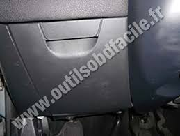fuse box for fiat ulysse fuse wiring diagrams