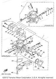 Large size of car diagram carburetor tremendous cooling system diagrams for cars jerry brown pardon