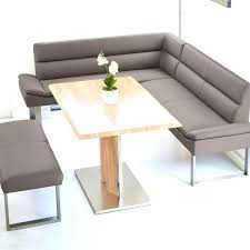 small black dining table dining tables small black dining table kitchen bench seating dark wood medium