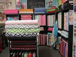 Hannah Johnson Fabrics Home - Hannah Johnson Fabrics & img_0072 Adamdwight.com