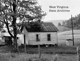 Photographs of Schools in West Virginia: Summers County | West virginia,  Virginia, Summer
