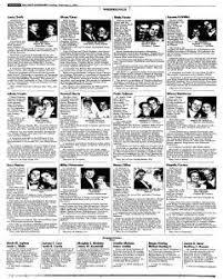 Syracuse Post Standard Archives, Feb 2, 2003, p. 85