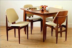 amazing dining room chairs uk only