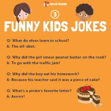 red cat reading on twitter more funny kids jokes for you what s your favorite subscribe now s t co 7kpdnucv1f funnyjokes redcatreading