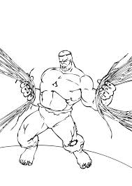 Small Picture Hulk lifts barrel coloring pages Hellokidscom