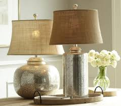 geena table lamp bases pottery barn bedroom table lamps home design