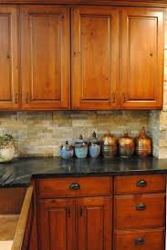 Knotty Alder Wood Cabinets 8 Best Images About Knotty Alder Cabinets On Pinterest Stains