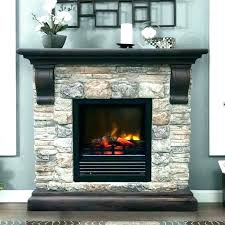 mantels for gas fireplaces fireplace mantle heat deflector electric