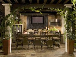 backyard bar ideas fresh with picture of backyard bar property new at ideas